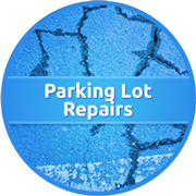 Parking Lot Repair Company - Southeastern Michigan - Friske Maintenance Group - parking1