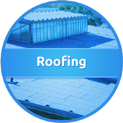 Commercial Roofing Company - Livonia, MI | Friske Maintenance Group - roff1