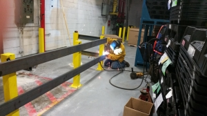 Industrial Repairs Amp Renovations In Livonia Friske