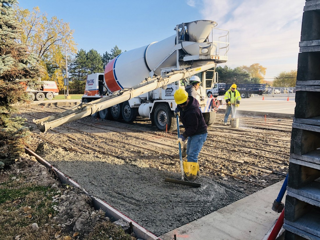Concrete and Masonry - Friske Maintenance Group - 2019-11-05_08