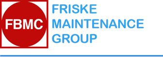 Friske Maintenance Group